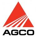 AGCO (Агко)