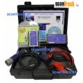 DPA 5 Dual-CAN kit
